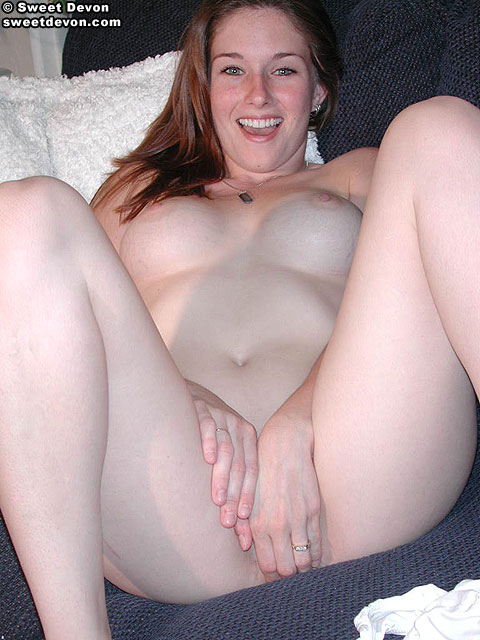 devon sex Sweet