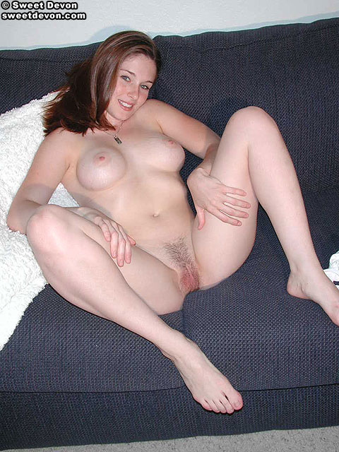 Can speak Pic sexy of devon be
